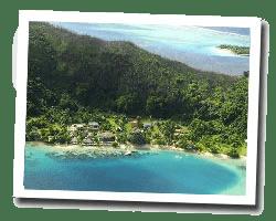 seaside holiday rentals Afaahiti-Taravao