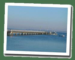 seaside hotels andernos_les_bains
