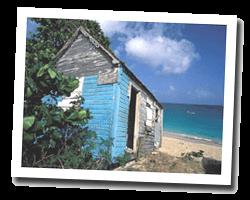locations vue mer antilles