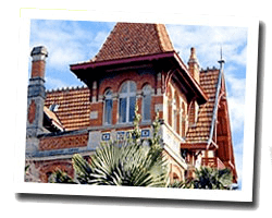 seaside holiday rentals Arcachon