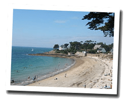 hotels am meer arzon