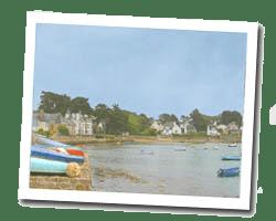 locations vue mer baden