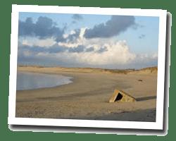 seaside hotels baie_de_douarnenez