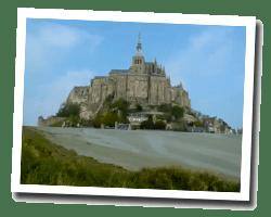 seaside hotels baie_du_mont_saint_michel
