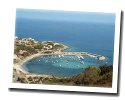 seaside hotels balagne