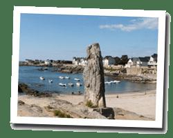 locations vue mer batz_sur_mer