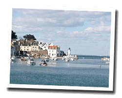 hotels am meer belle_ile_en_mer_sauzon