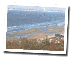 seaside holiday rentals Benerville-sur-Mer