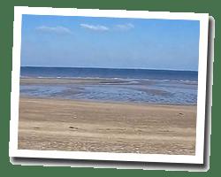 Hôtel vue mer blonville_sur_mer