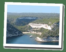 locations vue mer bonifacio