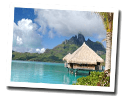 seaside hotels bora_bora
