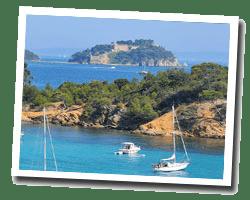 hotel vue mer bormes_les_mimosas