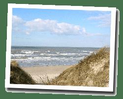 locations vue mer bray_dunes