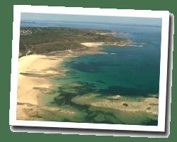 locations vue mer bretagne_nord_et_ouest