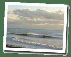 seaside holiday rentals Brétignolles-sur-Mer