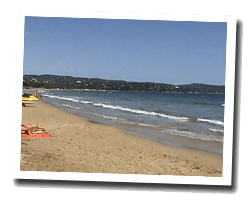 hotels am meer cavalaire_sur_mer