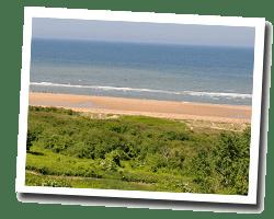 locations vue mer colleville_sur_mer