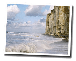 locations vue mer cote_d_albatre