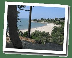 locations vue mer cote_de_beaute