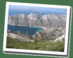 locations vue mer cote_des_calanques