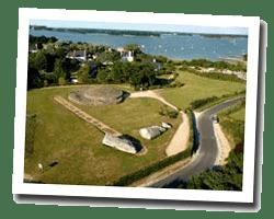 locations vue mer cote_des_megalithes