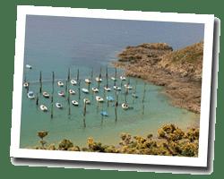 seaside hotels cote_du_goelo