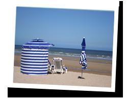 seaside hotels cote_fleurie