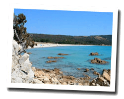 seaside hotels coti_chiavari