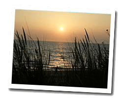seaside hotels coudeville_sur_mer