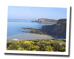 locations vue mer crozon_morgat