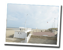 locations vue mer cucq