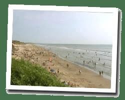 locations vue mer equihen_plage
