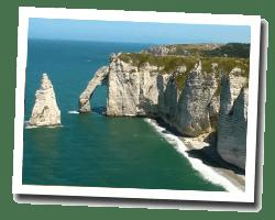 locations vue mer etretat