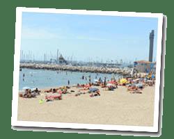 hotel vue mer fos_sur_mer