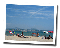 seaside hotels frejus_saint_aygulf