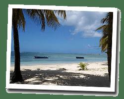 seaside hotels grand_bourg
