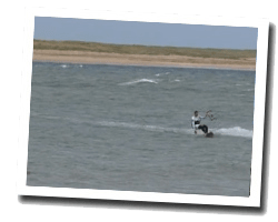 locations vue mer hauteville_sur_mer
