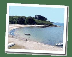 locations vue mer ile_aux_moines