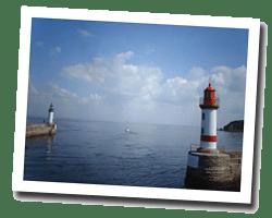 locations vue mer ile_de_groix