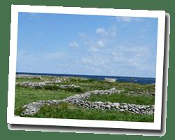 locations vue mer ile_de_sein