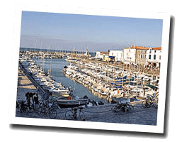 seaside holiday rentals La Flotte-en-Ré