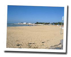 seaside holiday rentals La Tranche-sur-Mer