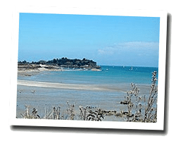 locations vue mer lancieux