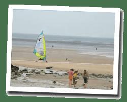 locations vue mer langrune_sur_mer