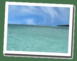 Hôtel vue mer le_francois