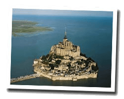seaside hotels le_mont_saint_michel