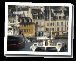 locations vue mer le_palais