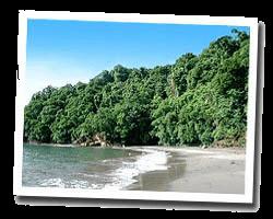 seaside holiday rentals Le Prêcheur