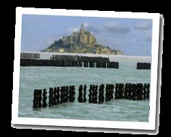 hotels am meer le_vivier_sur_mer