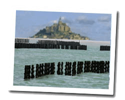 hotel vue mer le_vivier_sur_mer